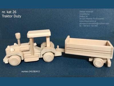 26-traktor-duzy