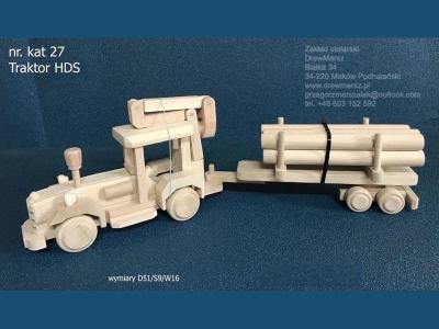 27-traktorHDS