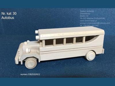 30-autobus