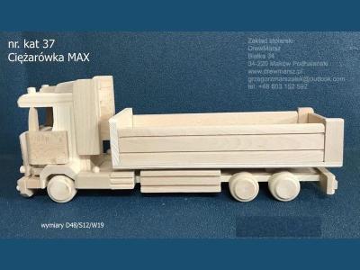 37-ciezarowka-MAX