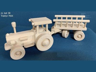 382-traktor-MAX